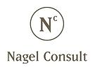 nagel_logo_header.png