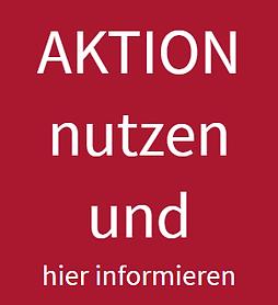 AKTION Nutzen.png