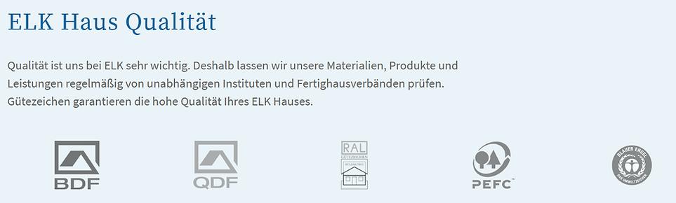 ELK_Güte_Siegel_2.png