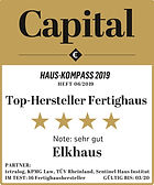 Capital Haus-Kompass 2019.jpg