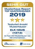 Musterhaus Report.png