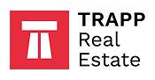 Logo_Trapp_Real_Estate_Rot_RGB.jpg