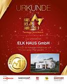 Haus-des-Jahres-2019-FH-1.ELK.jpg