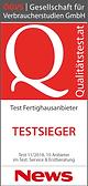 Siegel_Testsieger_hoch-01-1.png
