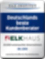 FAZ-Institut_Siegel_Deutschlands-Beste-K