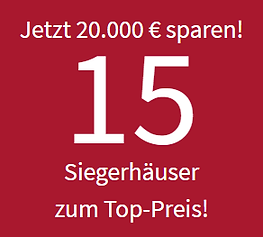 jetzt 20000.png