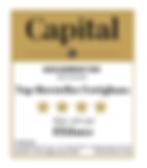 Capital_Elk.png