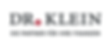 dr-klein-logo-580x260.png