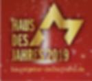 HAUS_des_Jahres_2019.png