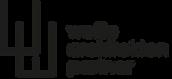 wellie_architekten_logo.png