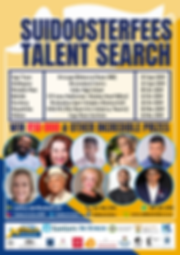 Copy of Talent Search.png