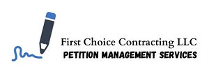 First%2520Choice%2520Contracting%2520LLC