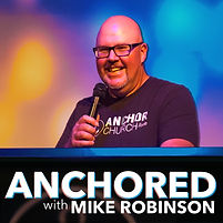 Anchored with Mike Robinson.jpg