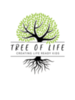 Tree of Life Logo FINAL.png