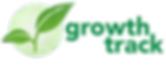 Growth Track Logo.png