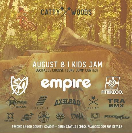 Catty Woods Kids Jam.PNG