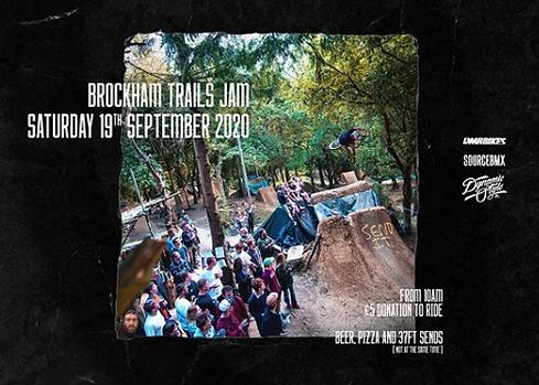 Brockham Jam.PNG