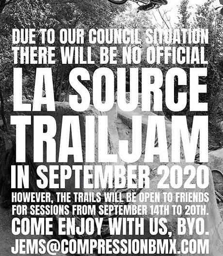 Jam La source.PNG