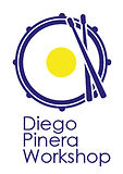 Logo Diego Pinera Workshop