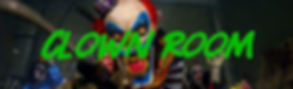 clown.room.jpg