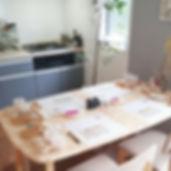 PicsArt_06-15-11.33.38.jpg