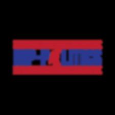 Hip-Politics_Logo-08.png