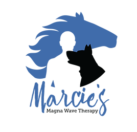 Marcie-Magna-Wave-Therapy-logo.png