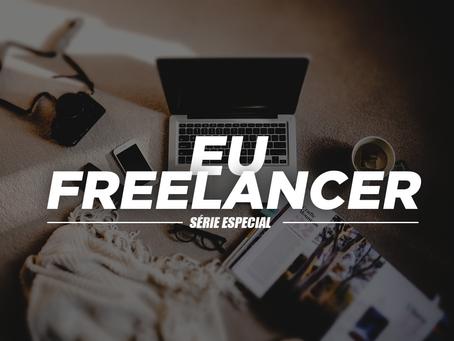 Entenda as etapas de se trabalhar como freelancer