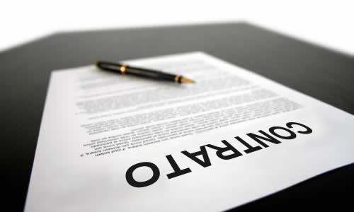 contrato-sem-advogado.jpg