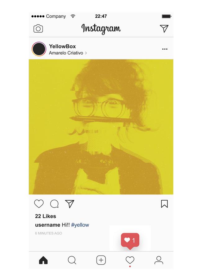 Mockups-_Instagram-_pg-1-2-3-1.png