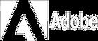 332-3321908_adobe-logo-01-adobe-logo-bla