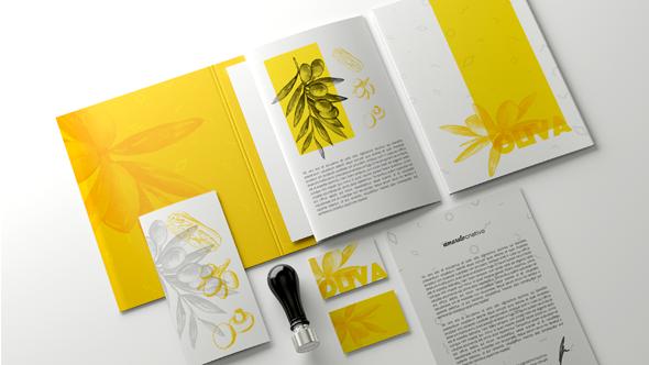 Image-Preview_branding_amarelo_mockup.pn