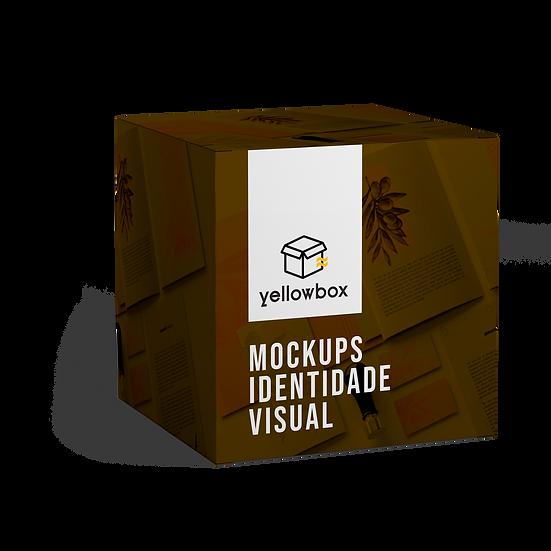 YellowBox_Mockups