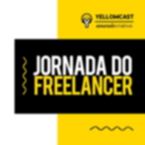jornada-do-freelancer.png