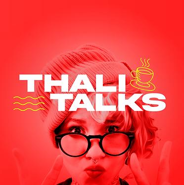 MARCA-THALITALKS_4.png