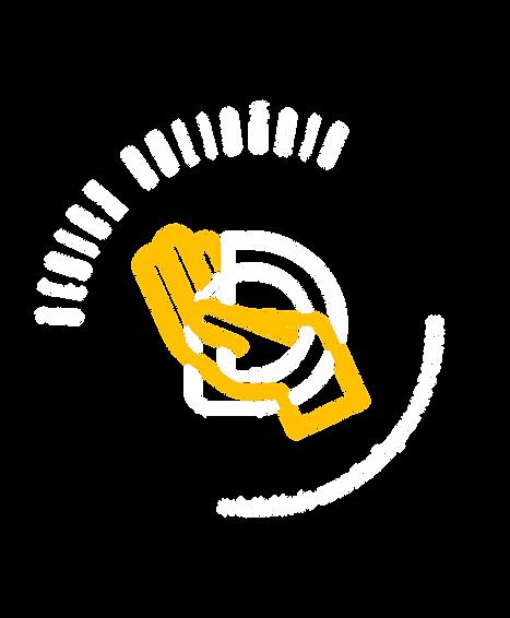 dsign-solidario-branco.png