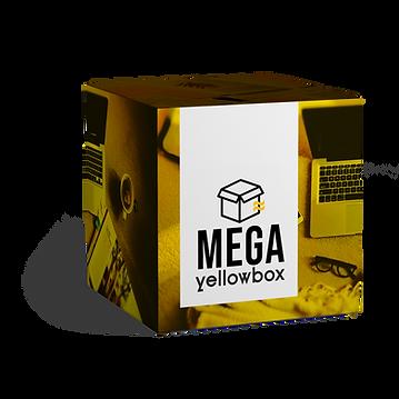 MEGA-YB(1).png