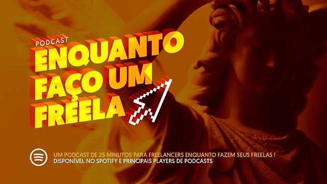 ENQUANTO-FREELA.png