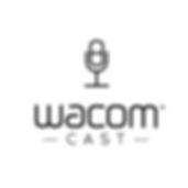 wacomcast_capa.png