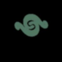 STRATUS-LOGO-color-noborder-trans.png