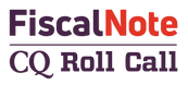 logo-FN-CQRC_stacked_logo-FN-CQRC copy.png
