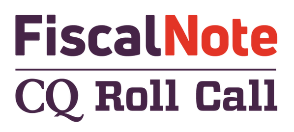 logo-FN-CQRC_stacked_logo-FN-CQRC copy.p