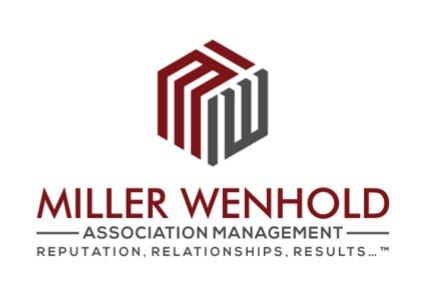 Miller Wenhold Association Management Now Hiring Account Coordinator - Membership & Event Planning