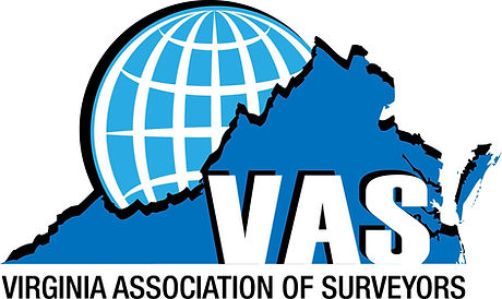 VAS_Logo - High Resolution.jpg