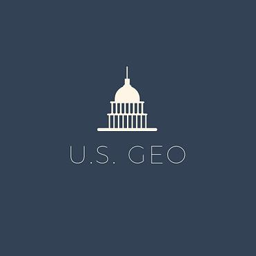 u.s. geo logo.png