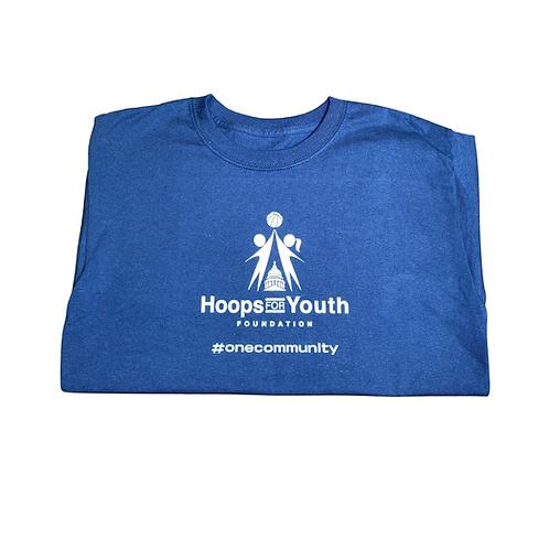 One Community T-Shirt