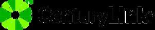 CTL logo 2012.png