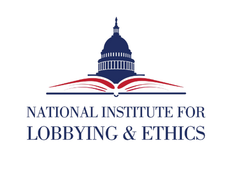 Lobbying Profession Condemns Violence at the U.S. Capitol