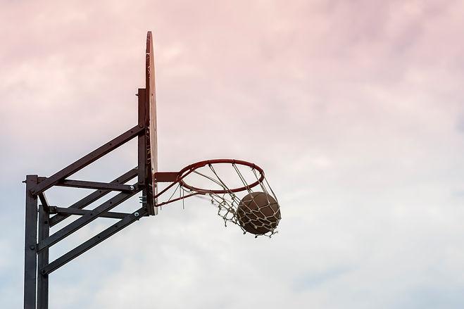Canva - Street Basketball Game.jpg