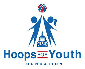 Hoops-For-Youth-Foundation-RGB.jpg